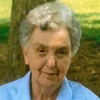 Louise E. Perry