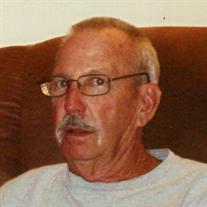 Jack A. Barnes