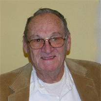 George R Coomes