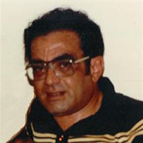 Nazmy S. Samaan