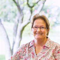 Barbara Ann Springer