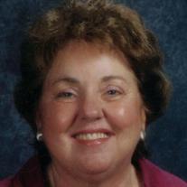 Sondra Dooley