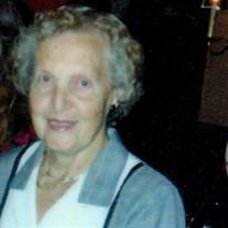 Jean C. Wilk
