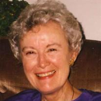 Joyce Main Oickle