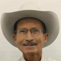 Lawrence E. Sanchez