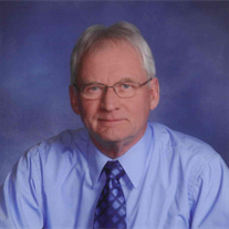 Lee A. Kittelson