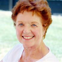 Patricia  A. Moreira