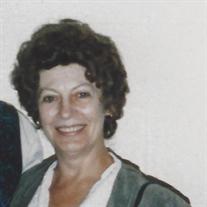 Elizabeth A. Wesley
