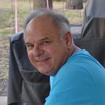 Marcus Michael Slencsak Jr
