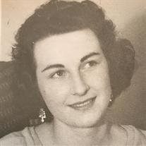 Ann Marie Brien