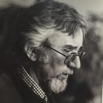 Harry Kulkowitz