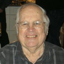 John Babcock