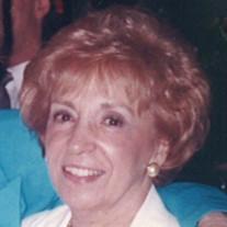 Madeline Dunn