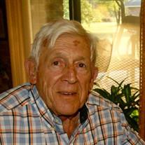 Bobby Eugene Kelly