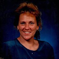Jody Lynn Ferguson