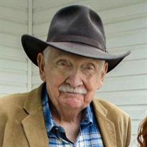 Phillip C Morrison