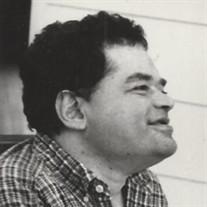 Gene  F. (Skipper) Tullock Jr.