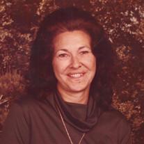 Bettie L. Day