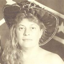 Debra Whitener Liner