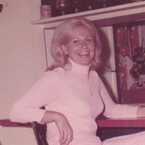 Linda L Mays