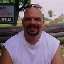 Arthur Scott Miller