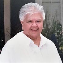 Irene Calderon