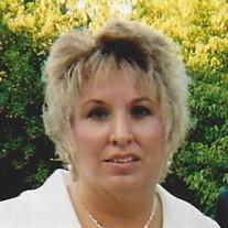 Cynthia Vesely