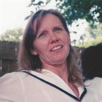 Barbara Kay Campos