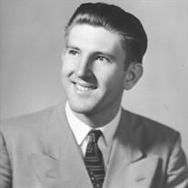 William Henry Mitchell Jr