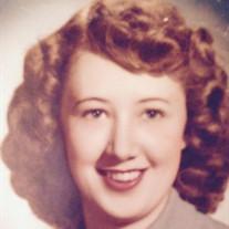 Helen M. Bradford
