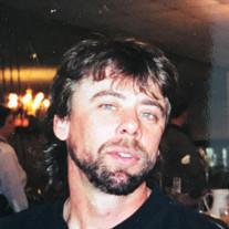 Mr.  Eric C.  Ekstrom
