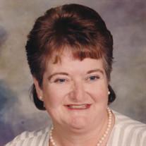 Irene Marquardt