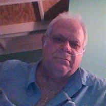 Roger  Dale  Trahan