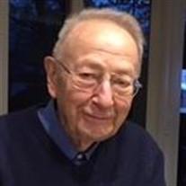 John F. (Jack) Shantz