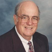 Mr. Donald Bethea DDS, MS