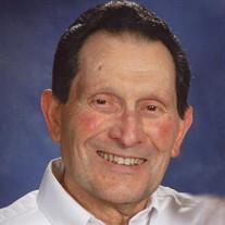Charles Cookson