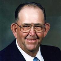 Raynard H. Schmidt
