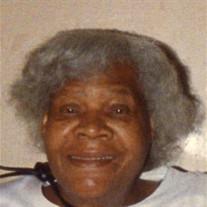 Martha Ellen Slocum