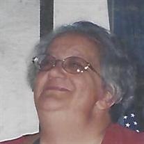 Theresa L. Bunton