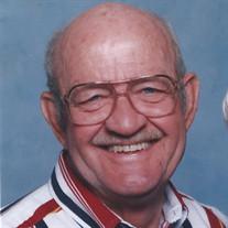 Francis L. Schillig