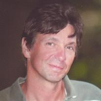 Robert Lee Stafford