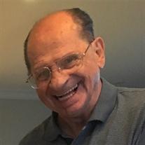 Ronald R. Kawecki