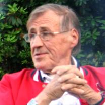 Henry J. Lewandowski