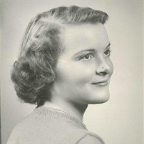Donna Lemkee