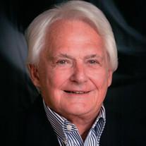 Walter Fuller