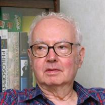 Dr. Phillips  Brooks  Burnside