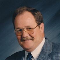 Ernest Paul Williams