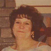 Sharon Anne Blondin