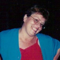 Lois C. Coleman