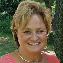 Kay Ellen Nelson
